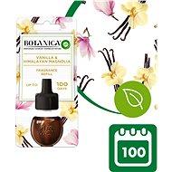 Botanica by Air Wick Electric náplň Vanilka a himalájská magnolie 19 ml - Osvěžovač vzduchu