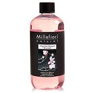Aroma difuzér MILLEFIORI MILANO Magnolia Woods 500 ml  - Aroma difuzér