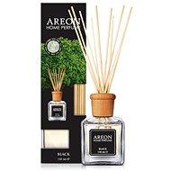 AREON Home Perfume Black 150 ml