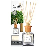 AREON Home Perfume Black Crystal 150 ml