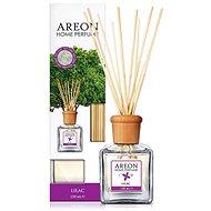 AREON Home Perfume Lilac 150 ml