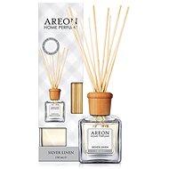 AREON Home Perfume Silver Linen 150 ml