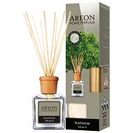 AREON Home Perfume Lux Platinum 150 ml - Vonné tyčinky
