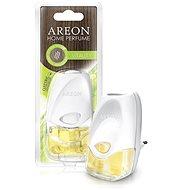 AREON Electric - Vitality 200 ml