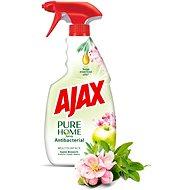 AJAX Pure Home Apple Blossom 500 ml