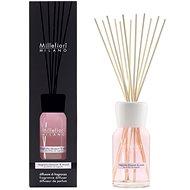 MILLEFIORI MILANO Magnolia Blossom & Wood 500ml - Incense Sticks