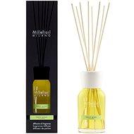 MILLEFIORI MILANO Lemon Grass 250 ml - Incense Sticks
