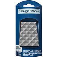 YANKEE CANDLE Faceted Pattern difuzér do zásuvky (bez náplně) - Osvěžovač vzduchu