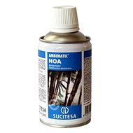 SUCITESA Ambimatic NOA 335 ml