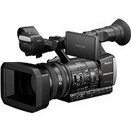 Sony HXR-NX3 - Digitální kamera