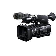 Sony HXR-NX100 Profi - Digitální kamera