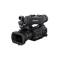 Sony PMW-300K2 Profi - Digitální kamera