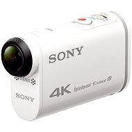 Sony ActionCam FDR-X1000VR + ovladač Live-View