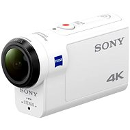 Sony ActionCam FDR-X3000R - Digitální kamera