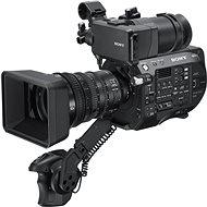 Sony PXW-FS7M2K - Digitální kamera