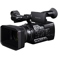 Sony PXW-X180 Profi - Digitální kamera