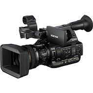Sony PXW-X200 - Digitální kamera