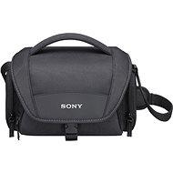 Sony LCS-U21 - Fotobrašna