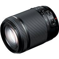 TAMRON AF 18-200mm f/3.5-6.3 Di II VC pro Canon - Objektiv