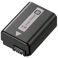 Sony NP-FW50  - Baterie pro fotoaparát