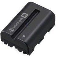 Sony NP-FM500H - Baterie pro fotoaparát