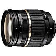 TAMRON AF SP 17-50mm f/2.8 Di II pro Canon XR LD Asp. (IF) - Objektiv