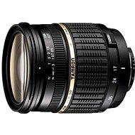 TAMRON AF SP 17-50mm f/2.8 Di II pro Nikon XR LD Asp. (IF) - Objektiv