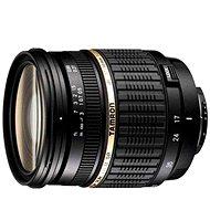 TAMRON AF SP 17-50mm f/2.8 pro Pentax XR Di-II LD Asp.(IF) - Objektiv