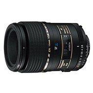 TAMRON AF SP 90mm f/2.8 Di Macro pro Pentax - Objektiv