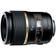 TAMRON AF SP 90mm f/2.8 Di pro Nikon Macro 1:1 - Objektiv