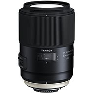 TAMRON AF SP 90mm f/2.8 Di Macro 1:1 USD pro Sony - Objektiv