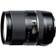 TAMRON AF 16-300mm f/3.5-6.3 Di-II VC PZD pro Canon - Objektiv