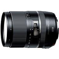 TAMRON AF 16-300mm f/3.5-6.3 Di-II VC PZD pro Nikon - Objektiv