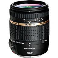TAMRON AF 18-270mm f/3.5-6.3 Di-II VC PZD pro Nikon - Objektiv