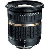 TAMRON SP AF 10-24mm f/3.5-4.5 Di-II pro Pentax LD Asp.(IF) - Objektiv