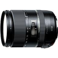 TAMRON 28-300mm f/3.5-6.3 Di VC PZD pro Nikon - Objektiv