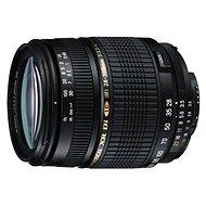 TAMRON AF 28-300mm f/3.5-6.3 Di pro Pentax XR LD Asp. (IF) - Objektiv