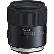 TAMRON SP 45mm f/1.8 Di USD  pro Sony - Objektiv