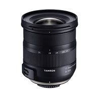 TAMRON AF 17-35mm f/2.8-4.0 Di OSD pro Canon - Objektiv