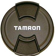 TAMRON přední 52mm - Krytka objektivu