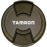 TAMRON přední 58mm - Krytka objektivu