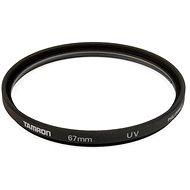 UV filtr TAMRON UV filtr 67mm  - UV filtr