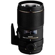 SIGMA 150mm f/2.8 APO MACRO EX DG OS HSM pro Sony - Objektiv