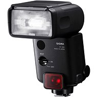 SIGMA EF-630 EO-ETTL2 pro Canon - Blesk