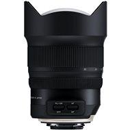 TAMRON 15-30mm F/2.8 Di VC USD G2 pro Canon - Objektiv