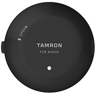 Tamron TAP-01 pro Nikon