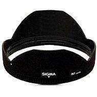SIGMA LH873-01 - Sluneční clona