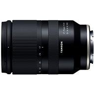 TAMRON 17-70 mm f/2,8 Di III-A VC RXD pro Sony E - Objektiv