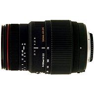 SIGMA 70-300mm f/4.0-5.6 APO DG MACRO - Objektiv