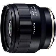 Tamron AF 24mm f/2.8 Di III OSD MACRO 1:2 pro Sony FE - Objektiv